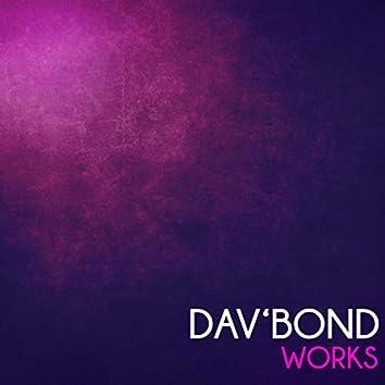 Dav'bond Works