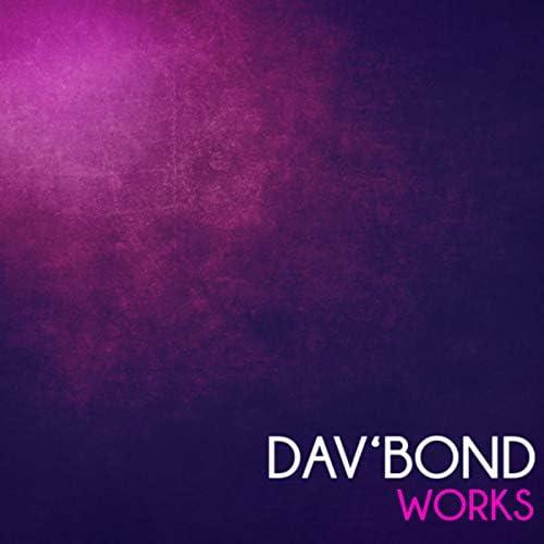 Dav'Bond