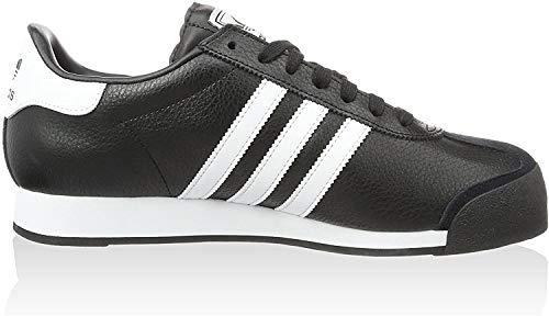 adidas Samoa 019351, Herren Sneaker - EU 42