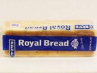 ロイヤルブレッド 3斤パン×2本セット 山崎パン横浜工場製造品