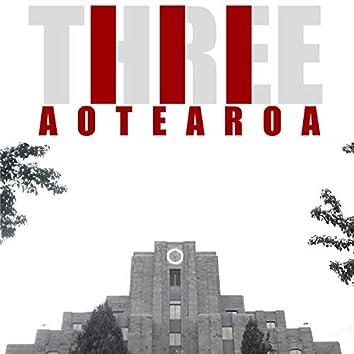 Aotearoa III