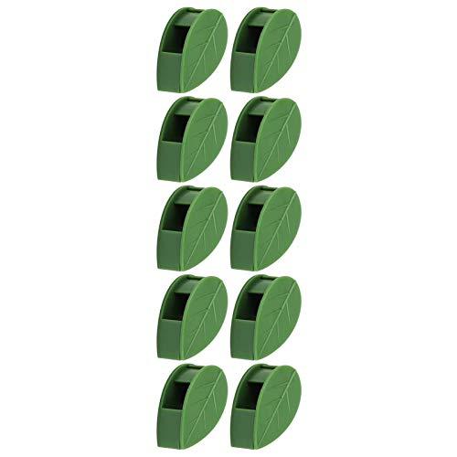 hushållsrullehållare ikea