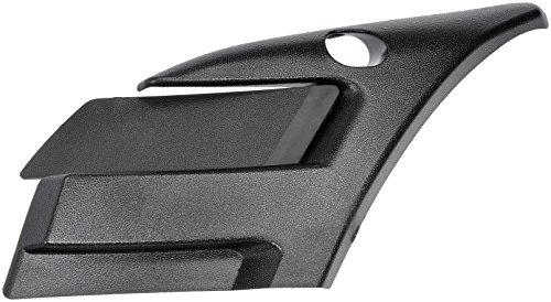 Silverguard Plus 999N2-4T02H Nissan Genuine Accessories Custom Fit Vehicle Cover