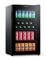 Image of Miroco Beverage. Brand catalog list of Miroco.