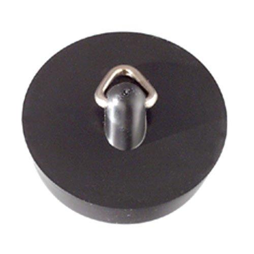 Cornat Ventilstopfen 45,5 mm, T358614