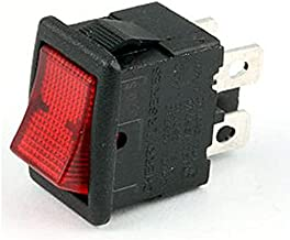BUNN Warmer Switch for Home Coffee Brewers(Limited edition)