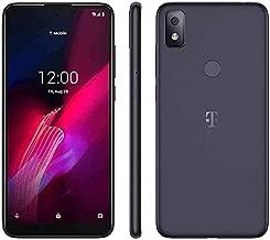 T-Mobile Revvl 4 | 6.2