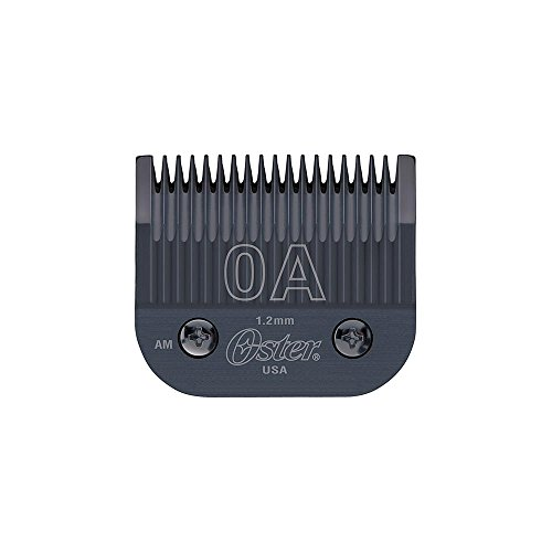 0a oster clipper blade - 3