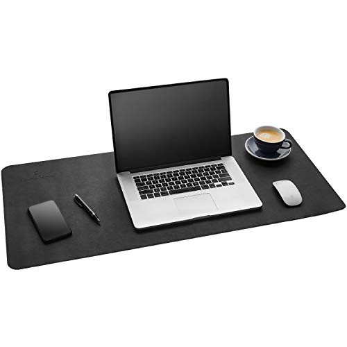 Gallaway Leather Desk Pad - (92 ...