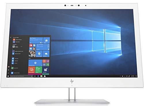 HP Business Class HC270CR 27' QHD (2560x1440)...