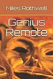 Genius Remote