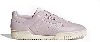 Sneakers Donna ADIDAS POWERPHASE EF2903 (38 - ICEPUR-ICEPUR-Owhite)