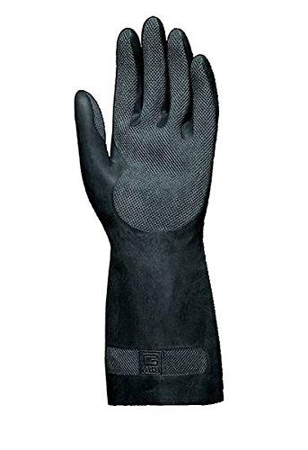 Mapa Professional Alto 415 Gants de protection Taille 8