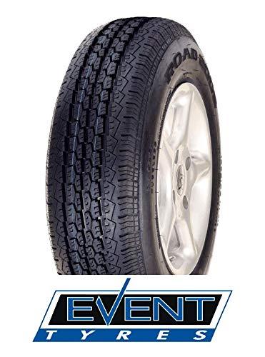 Event-185R14C 102/100S 104N ML605 8PR-E/E/72 Sommer-Reifen