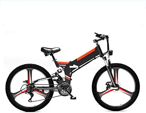 Bicicletas Eléctricas, Bicicleta eléctrica de 24