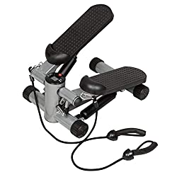 Costway Exercise Step Machine from Amazon UK