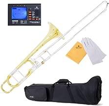 used alto trombone