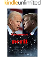 The best summary of peril Bob Woodward Robert Costa: Detailed summary of peril and other allegation/lawsuits against Donald Trump