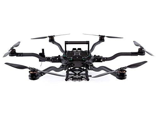 Freefly Systems ALTA UAV