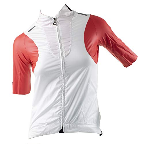 Top 10 best selling list for assos bike apparel