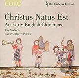Christus natus est | An Early En...