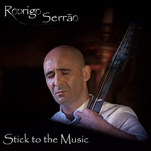 Rodrigo Serrão