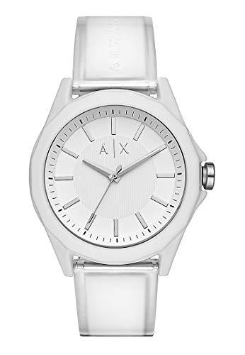 Armani Exchange AX2630 Reloj de Hombres