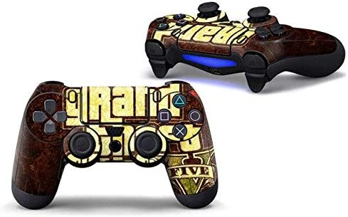 Homie Store Professional 2 Fashion Pics Games Controller Stickers Contro Deluxe