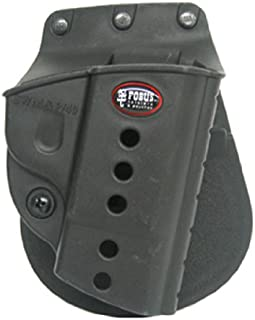 30 round hybrid magazine for sccy cpx