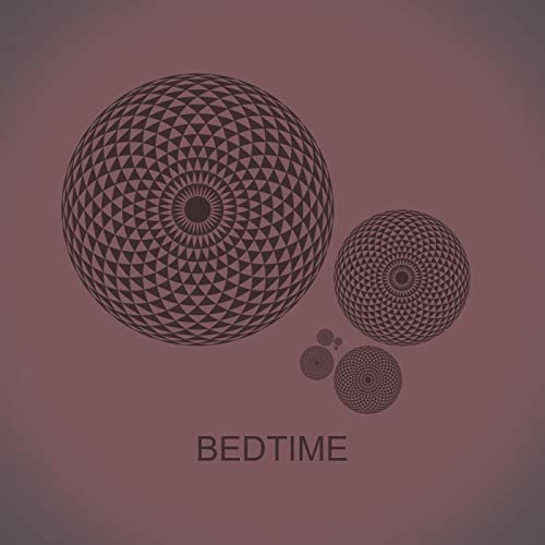 Baby Sleep Music, Baby Lullaby Academy & Baby Sleep Through the Night