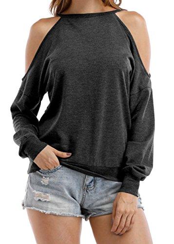 Halter Top Sweater