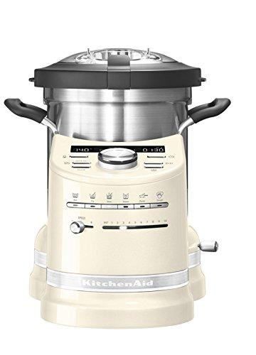 KitchenAid 5KCF0103EAC Cook...