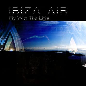 Fly With The Light