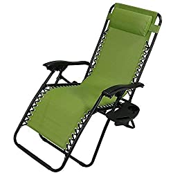 Awe Inspiring Best Beach Chairs For Beach Lovers Buyers Guide Top 14 Gmtry Best Dining Table And Chair Ideas Images Gmtryco