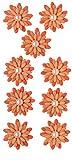 Rössler 9100-064 - Adhesivo decorativo (9