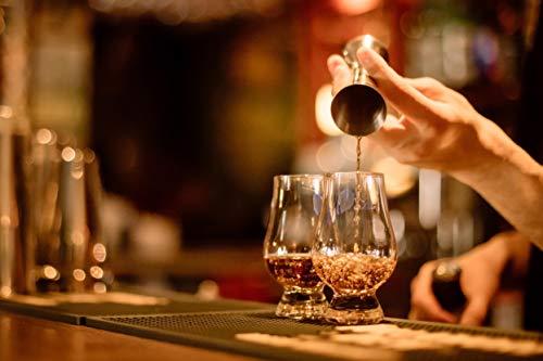 Glencairn Whisky Glass Set of 4 Product Image