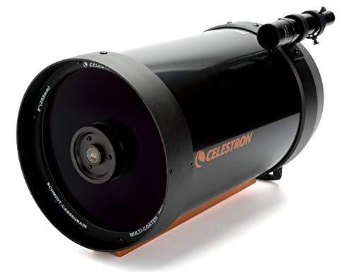 Tubo óptico Celestron C8-A XLT 203mm Ø 91024-XLT