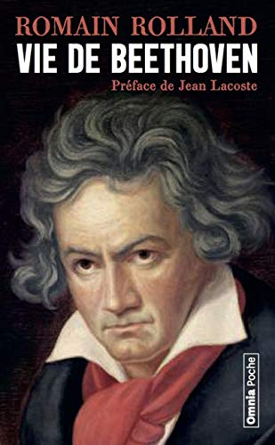 Vie de Beethoven: 1903