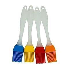 Küche Silikon Backpinsel