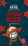 L'étoile russe par Revol