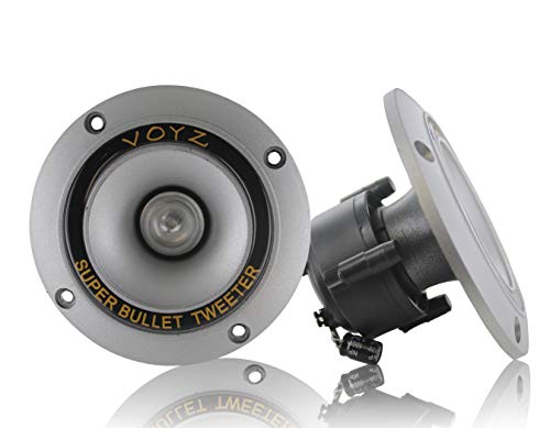 VOYZ Super Piezo Tweeter 300W