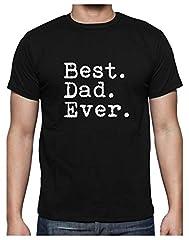 Regalos para Hombre, Regalos para Padres. Camisetas Hombre Originales Divertidas