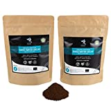 Organic Swiss Water Decaf | Single Origin Speciality Grade Arabica Coffee