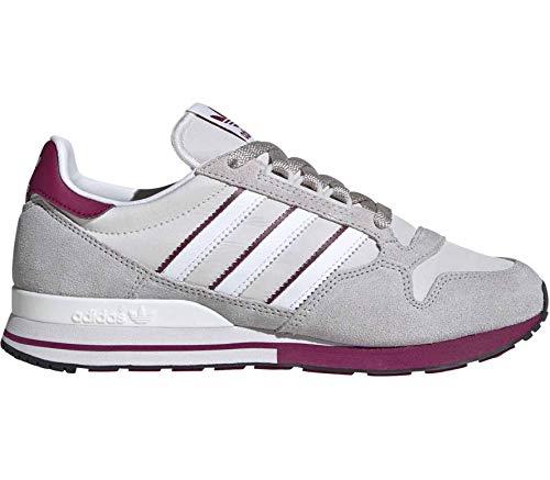 adidas Originals Zx 500 Women Sneakers EU 38 - UK 5
