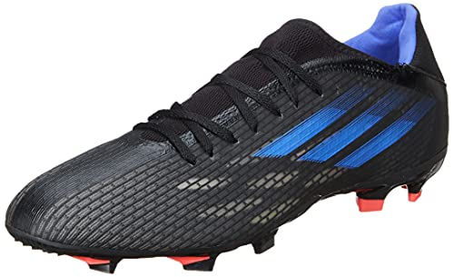 Zapatillas Deportivas Hombre Adidas de Futbol Sala Marca adidas