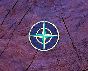 Find Your Way Home Limited Edition Morale Patch Get Outdoors NPS Go Outside Hook