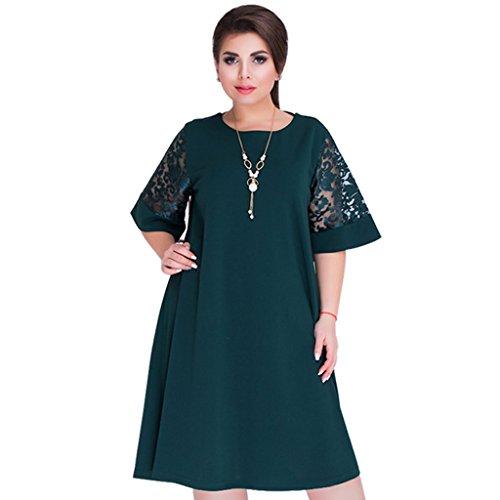 Lista de los 10 más vendidos para vestidos mujer 2018
