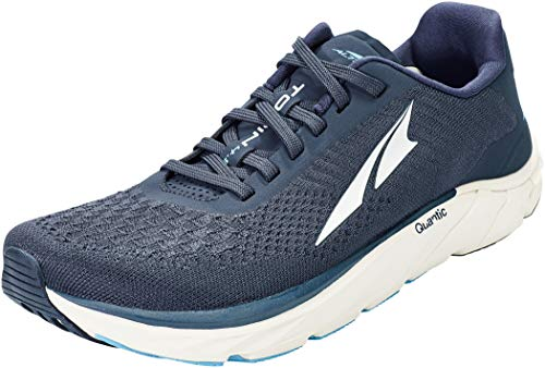 ALTRA Men's AL0A4VQT Torin 4.5 Plush Road Running Shoe
