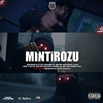 Mintirozu