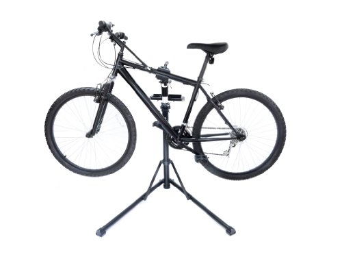 BDBikesTM Folding Bicycle, Cycle, Bike Repair...